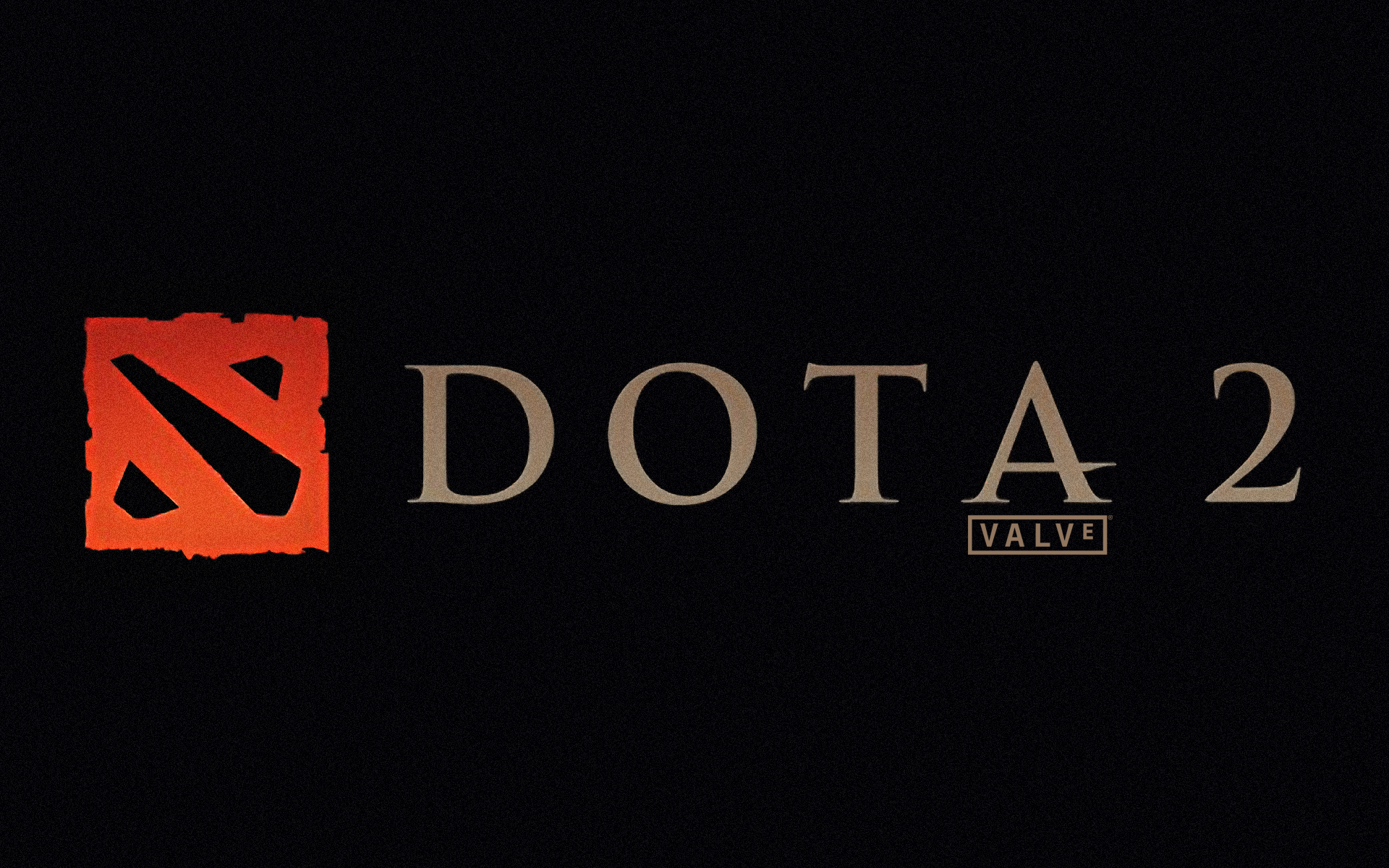 dota_banned_in_cavite
