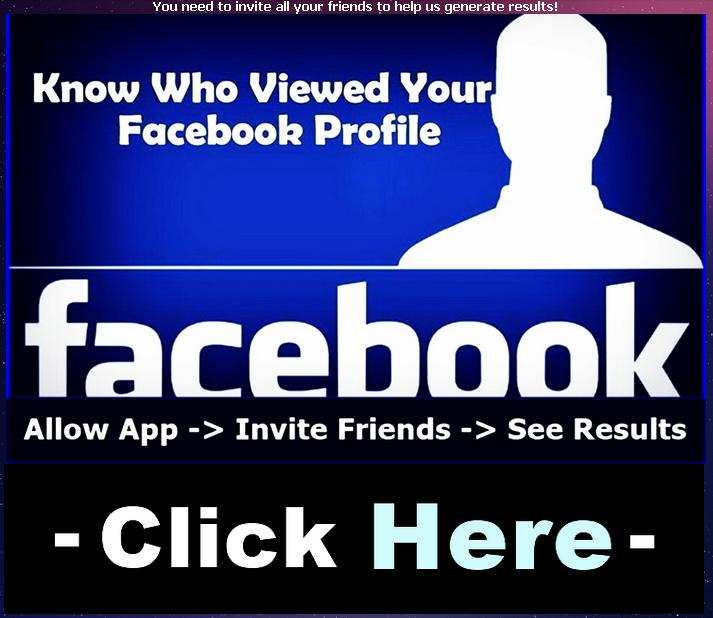 who_viewed_your_facebook_profile
