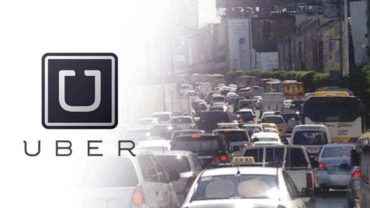 uber_accepts_cash_in_the_philippines