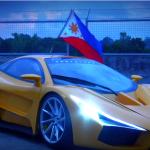 Aurelio_Supercar_Philippines