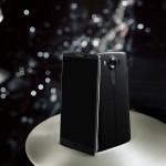 LG V10 Ambient shot