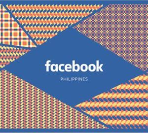 Facebook opens office in the Philippines