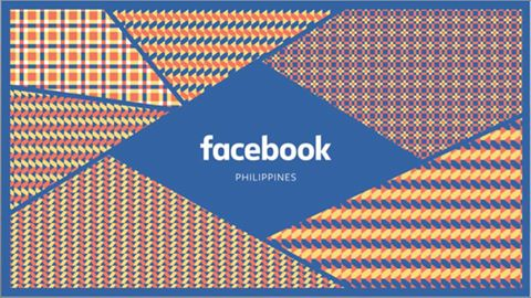 facebook_opens_office_in_philippines