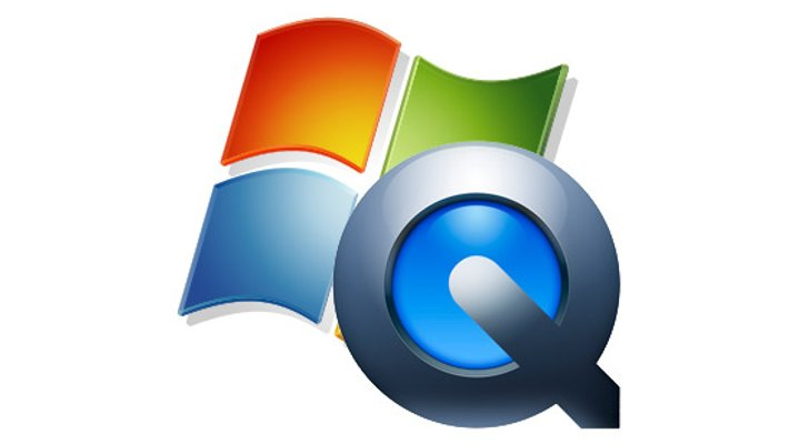 uninstall_quicktime_for_windows