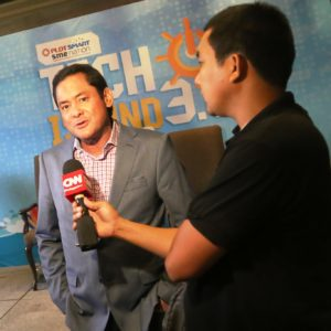 PLDT Smart SME Nation puts the focus back on MSMEs as part of nation-building mission
