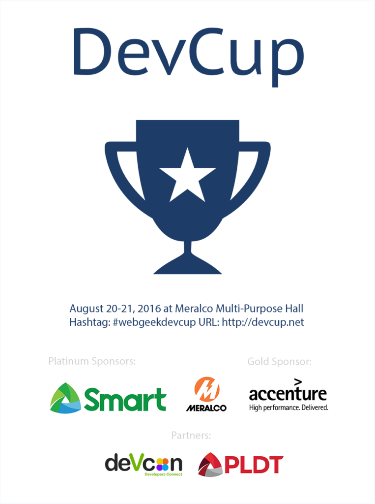 DevCup-2016-