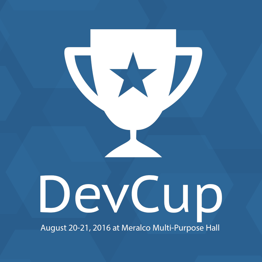 DevCup-2016-Square