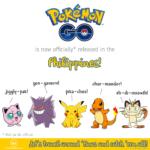 Pokemon_Go_now_in_PH